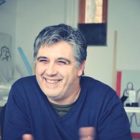 Fabrizio Sannicandro