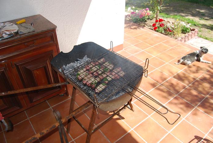 No design 71 barbecue architettisenzatetto - Barbecue di design ...