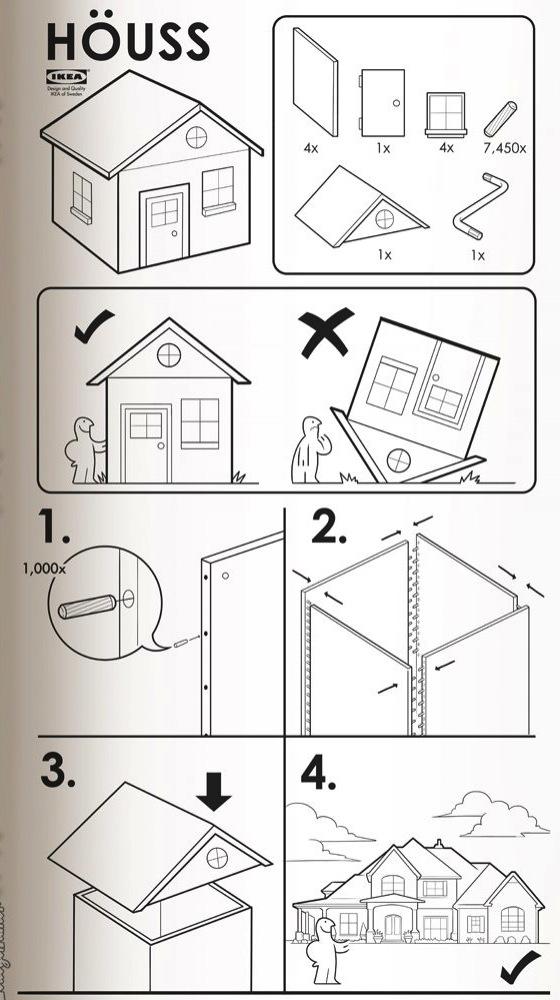 Cassettiera Malm Ikea Istruzioni Montaggio.116 Montaggio Laminato Ikea Parquet Ikea Opinioni Una Scelta