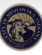 Help to build the City of Mishawaka